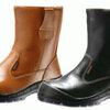 รองเท้าเซฟตี้ King's - KWT805C/805