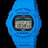 นาฬิกา Casio G-Shock G-LIDE รุ่น GWX-5700CS-2 (ไม่วางขายในไทย) ของแท้ รับประกัน1ปี