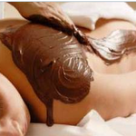 ผงมาส์กช็อคโกแลต 3 kg.