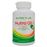 Nutra Oil 150เม็ด