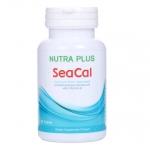 SeaCal แคลเซียมจากสารหร่ายทะเล