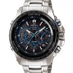 นาฬิกา คาสิโอ Casio EDIFICE CHRONOGRAPH รุ่น EQS-700DB-1AV