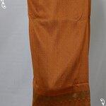 ผ้าถุงสำเร็จ เอว 36 NSK202