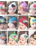 หมวกเด็กเล็ก H04
