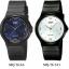 นาฬิกา คาสิโอ Casio Analog'men รุ่น MQ-76-9A thumbnail 2