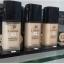 ผลิตภัณฑ์ Successmore S Mone Smooth silky foundation ครีมรองพื้น thumbnail 3