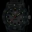 นาฬิกา Luminox รุ่น LUMINOX 8802 Men's Navy Seal - 20th Anniversary 8800 Series Watch thumbnail 2