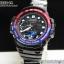 นาฬิกา Casio G-Shock GULFMASTER Twin Sensor รุ่น GN-1000-1A ของแท้ รับประกัน1ปี thumbnail 2