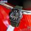 นาฬิกา Casio STANDARD Analog-Digital AEQ-200 series รุ่น AEQ-200W-3AV ของแท้ รับประกัน 1 ปี thumbnail 3