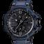 นาฬิกา คาสิโอ Casio G-Shock Premium Model รุ่น GW-A1000FC-2A thumbnail 1