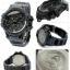 นาฬิกา คาสิโอ Casio G-Shock Premium Model รุ่น GW-A1000FC-2A thumbnail 3