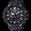 นาฬิกา Casio PRO TREK Smart Access รุ่น PRW-6100YT-1 ของแท้ รับประกัน1ปี thumbnail 1