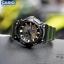 นาฬิกา Casio STANDARD Analog-Digital AEQ-200 series รุ่น AEQ-200W-3AV ของแท้ รับประกัน 1 ปี thumbnail 6