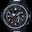 นาฬิกา Casio G-Shock GULFMASTER Quad Sensor สายข้อแข็งแบบกำไล รุ่น GWN-Q1000MCA-1B (ไม่วางขายในไทย) ของแท้ รับประกัน1ปี สำเนา thumbnail 1