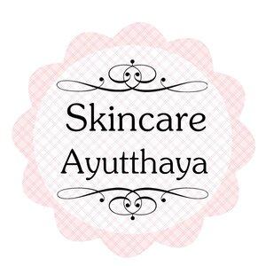 Skincare Ayutthaya