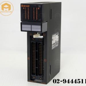 ขายPLC MITSUBISHI Model:A1SY42P(สินค้าใหม่)