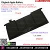 Original Battery A1375 7.3V / 35Wh For Apple MacBookAir A1370 11Inch late-2010 MC505LL/A MC506LL/A MC507LL/A MC969LL/A