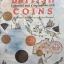BRITISH COINS. Spink's Catalogue. Colonial and Commonwealth. By Andre P. de Clermont and. John Wheeler thumbnail 1