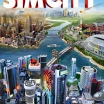 SimCity Limited Edition (1DVD)