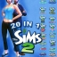 The Sims2 20in1 (2DVD) thumbnail 1