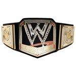 เข็มขัดมวยปล้ำคาดเอว WWE Champion 2013
