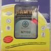 แบตเตอรี่ ซัมซุง Galaxy Note 2 (Samsung) N7100