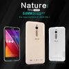 Asus Zenfone 2(ZE551ML/ZE550ML) Nillkin Nature TPU case