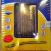 แบตเตอรี่ โนเกีย Lumia 820 (Nokia) BP-5T