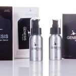 Genesis Men Serum 50 ml. เซ็ต 3 หลอด
