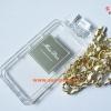 เคสขวดน้ำหอม Miss Dior Iphone 5/5s