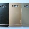 เคสอลูมิเนียม Motomo Samsung Galaxy A7/A700