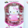 Power Bank Hello Kitty เต็มตัว 8000 mAh