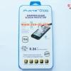 ฟิล์มกระจก Samsung Galaxy S4 Mini i9190