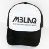 [พร้อมส่ง] หมวก MBLAQ