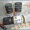 tea tree oil แต้มสิว