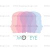 mo eye
