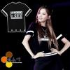 เสื้อ WHAT CHA แบบ Seohyun