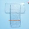 Case Iphone 5 แข็งใส บาง งอได้นิดหน่อย ไม่แตก