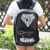 กระเป๋าเป้ BIGBANG แบบที่ 2