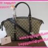 Gucci Shoulder Bag **เกรดท้อปพรีเมี่ยม**