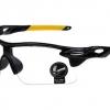 แว่นกันแดด Oulaiou รุ่น QX005 cycling sungalsses