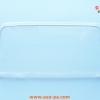 Case iphone 6 plus 5.5 ขอบยาง หลังแข็ง ใส รุ่นใหม่