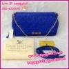 กระเป๋าแบรนด์หลุยส์ Louis Vuitton **เกรดAAA** เลือกลายและสีด้านในค่ะ