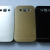 เคสอลูมิเนียม Motomo Samsung Galaxy win 8552