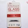 ฟิล์มกระจกนิรภัย Samsung A5/A500