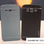 Case Samsung galaxy Grand 2 Motomo เคสสุดหรู สุดเท่ห์ ที่ต้องมีไว้ในสต๊อก เคสมือถือ ขายปลีก ขายส่ง ราคาถูก
