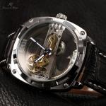 นาฬิกาข้อมือผู้ชาย automatic Kronen&Söhne KS133