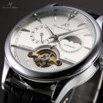 นาฬิกาข้อมือผู้ชาย automatic Kronen&Söhne KS227