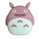 แบตสำรอง Totoro II Power bank 8800 mAh แถมซองผ้า