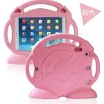 เคส iPad mini 3/2/1 ซิลิโคน TPU อเนกประสงค์ใช้งานได้สะดวก ราคาถูก